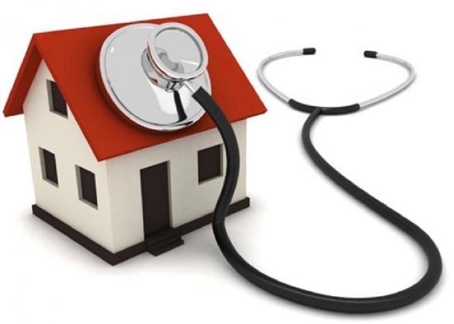 Exámenes Médicos Ocupacionales in House